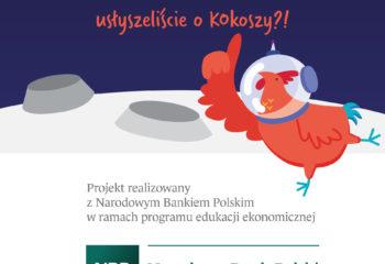 POSTY_NOWE-04 POPR-04