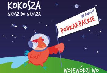 POSTY_NOWE-12