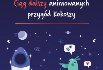 POSTY_NOWE-23