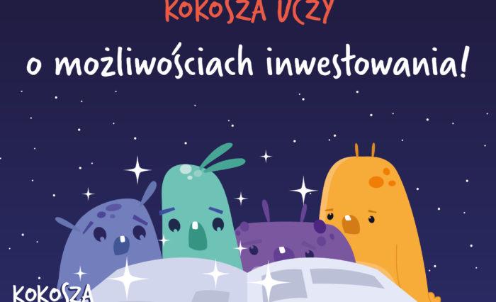 POSTY_NOWE-25