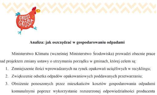 analiza2