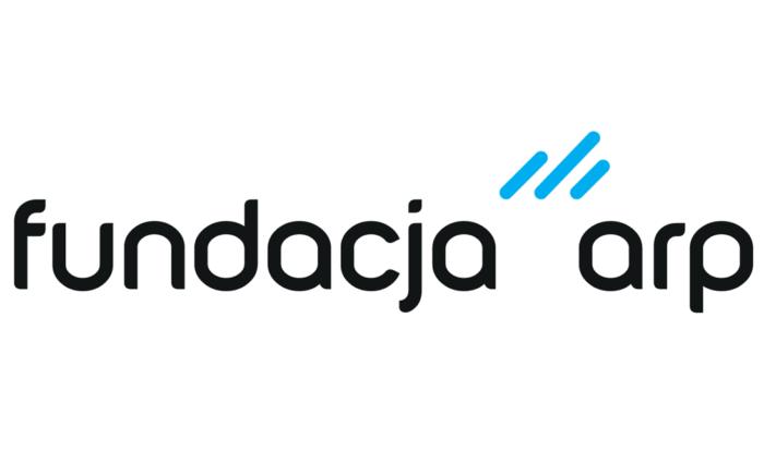 farp-logo