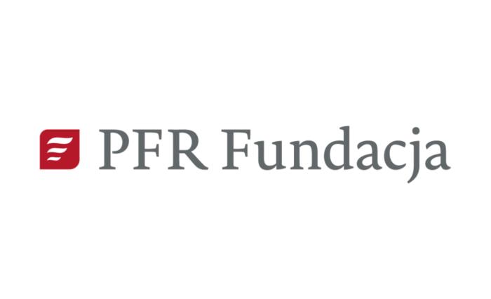 PFR-Fundacja